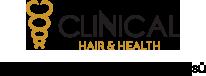 ClinicalHair
