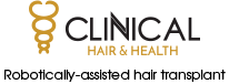 ClinicalHair